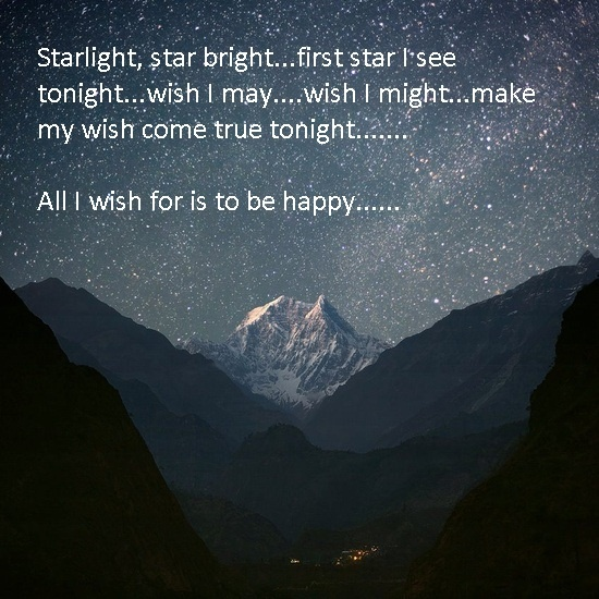 Stargazing Wishes In Anaheim Ca: 171 Best Images About Starlight Starbright On Pinterest