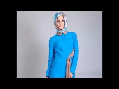 Armine Elbise Modelleri - YouTube
