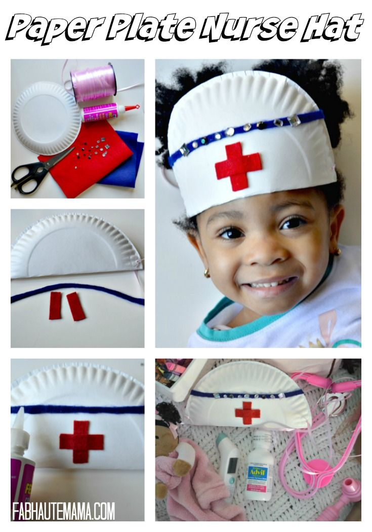 Best 25 hat crafts ideas on pinterest for Health craft cookware reviews