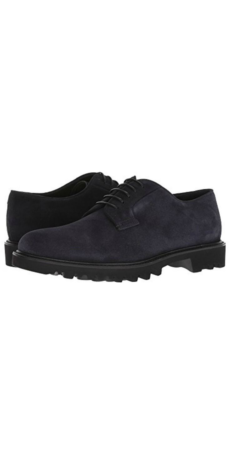Mens Bedroom Shoes With Gum Sole
