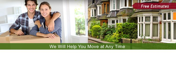 GET YOUR QUOTE Didsbury removals is a professional removals company with over 15 vehicles and more than 21 years in the removal industry. we supply the most competitive prices in the united kingdom. A simple recommendation.we believe in growing our business from our customers.So recommending us would be great! How does our service work? Step 1: Give your details to the online quotation system and give as much detail as possible Step 2: we'll email or call you back and in some cases visit…