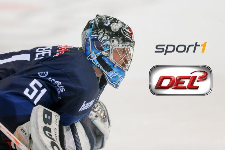 Sport1 übertragung