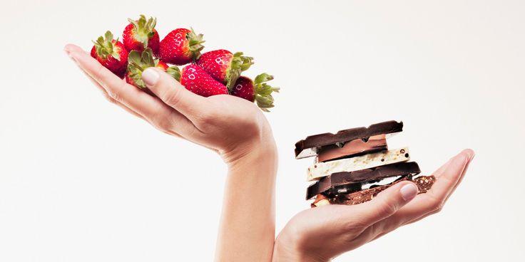 Błędy dietetyczne utrudniają trawienie pokarmu i przyswajanie składników odżywczych, mogą także powodować zaburzenia czynnościowe ze strony zwłaszcza jelita ...