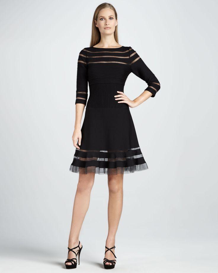 Shop Women's Tadashi Shoji Dresses on Lyst. Track over 4155 Tadashi Shoji  Dresses for stock and sale updates.