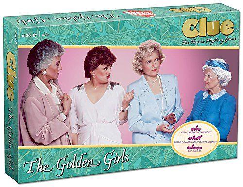 USAopoly The Golden Girls Clue Board Game USAopoly https://www.amazon.com/dp/B06Y1RYTNJ/ref=cm_sw_r_pi_dp_x_HQZBzbQA46FWQ