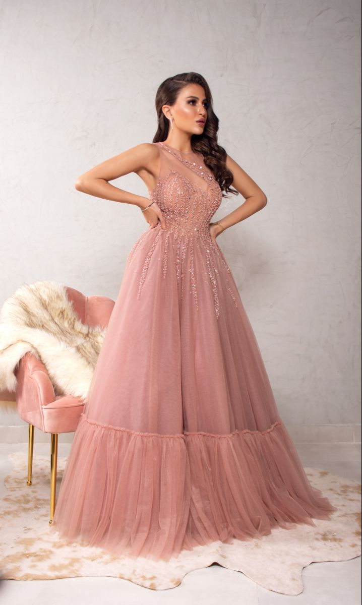 Fancy By Skytten Couture Celestia Collection Dresses Formal Dresses Formal Dresses Long