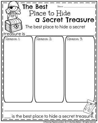 my secret hideaway essay トップウェルが提供する精密工具・機器、時計専門工具、宝飾専門工具のwebカタログ.