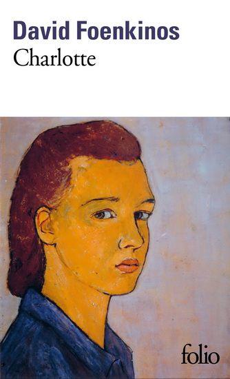 L'histoire de Charlotte Salomon, une artiste peintre juive allemande, déportée à Auschwitz à 26 ans alors qu'elle était enceinte. Avant sa mort, la jeune femme parvient à confier ses toiles, principalement autobiographiques, aujourd'hui conservées au musée juif d'Amsterdam. Prix Renaudot 2014, prix Goncourt des lycéens 2014.