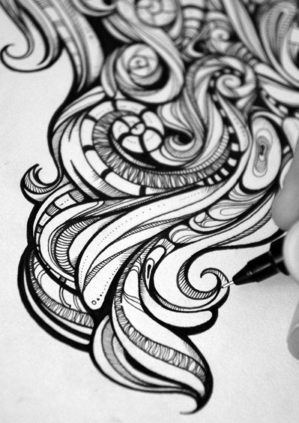 #typography #project #graphicdesign #design #logotype #inspiration #vintage #retro #type  'Guy Clark' - Editorial Illustration on Behance