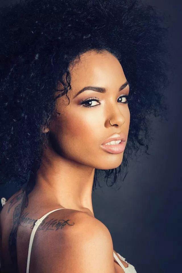 Get Naturally Beautiful Skin