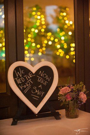 Cape Town wedding. Cape Town wedding venue. Winelands wedding. Outdoor wedding. Wedding at Webersburg. Cape Town Wedding Planner. #ohsoprettyplanning