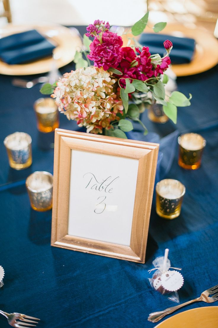 Best ideas about navy red wedding on pinterest blue