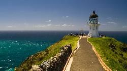 Fullers GreatSights Bay of Islands Day Tours