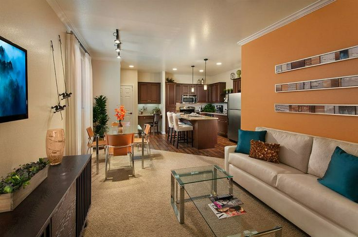 Pin by mark taylor award winning apartment communities on for San norterra apartments