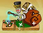snail bob 3   Friv And Friv Games Best Juegos Friv Play