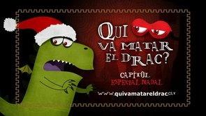 Vídeos de Qui va matar el drac? on Vimeo. Hi ha més versions en el mateix link