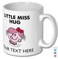 Image result for branded mugs