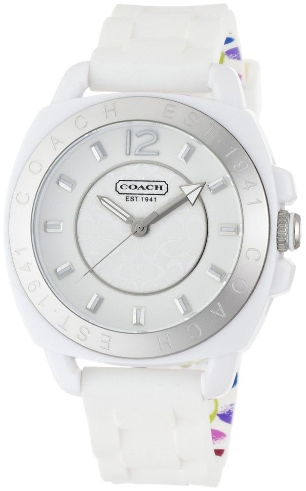 coach watch outlet 7poi  cheap coach watches for sale