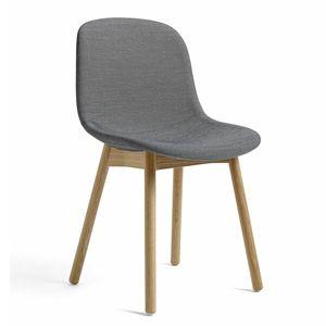 CASANOVA Møbler — HAY - Neu13 Chair Upholstery - Prisgruppe 1