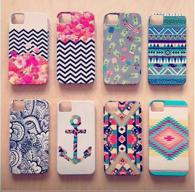 Love these boho designs iphones pinterest phone for Cell phone cover design ideas