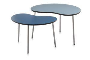 Bønnebord by Karsten Lauritsen designerzoo.dk