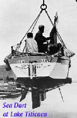Tristan Jones- scriitorul cu şapcă de comandant – Cum m-am împrietenit cu cel mai mare navigator solitar de Dan Mihăescu  Navigatorul solitar şi scriitorul Tristan Jones, pe numele său adevărat Arthur Jones, s-a născut în anul 1929 la Liverpool şi şi-a petrecut cea mai mare parte a copilăriei prin orfelinate, de unde şi marea sa dăruire cauzei copiilor orfani. După 14 ani de serviciu în Marina Regală Britanică avea să-şi lege întregul destin de oceanul planetar, al cărui cetăţean mi-a...
