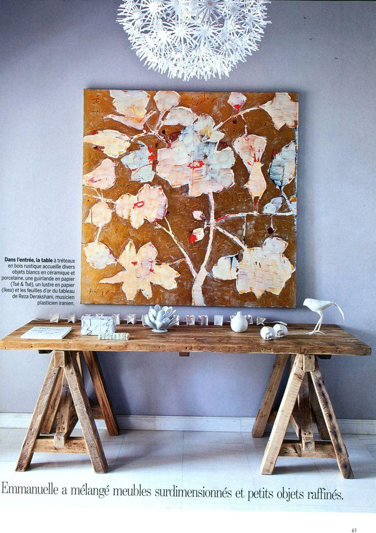 29 best marie claire maison images on Pinterest Arquitetura, Home