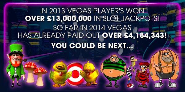 2 миллиона за ОДИН фунт!  Британец выиграл 1,6 миллиона фунтов в слоты - William Hill  http://guide-poker-casino.com/ru/news/win-jackpot-william-hill-pig-wizard.html