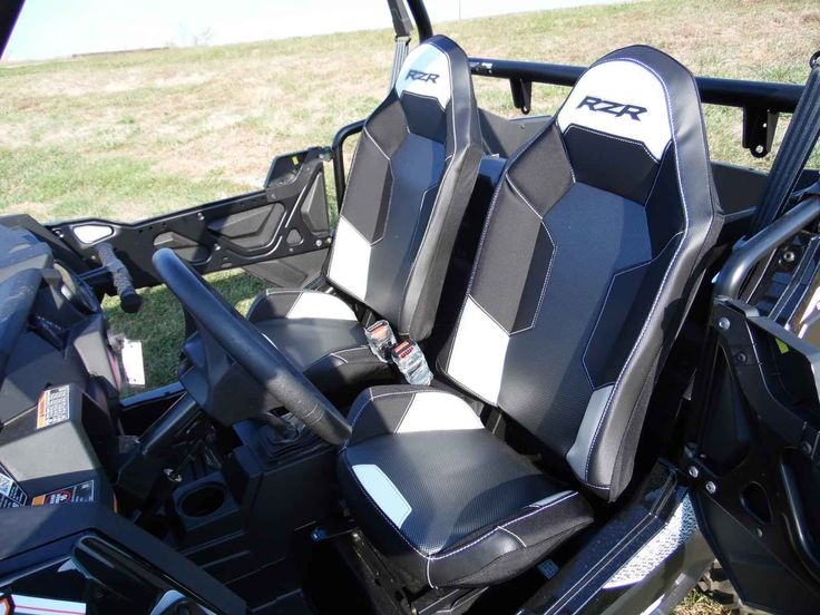 New 2017 Polaris RZR 900 EPS ATVs For Sale in Kentucky. 2017 POLARIS RZR 900 EPS, FIRST OF THE 2017 900 TRAILS TO HIT THE FLOOR CALL TODAY TO SCHEDULE A TEST RIDE.