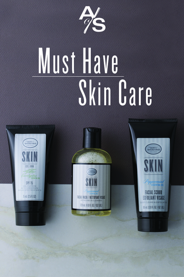 Exfoliate And Cleanse With Our Specialty Skin Care Products Shop Our Wide Range In Stores Or Online Skin Care Skin Exfoliating