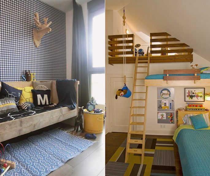 quarto de menino, quartos de menino, decoração de quarto, quartos decorados, decoração