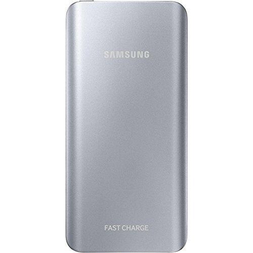 batterie externe samsung s6 edge