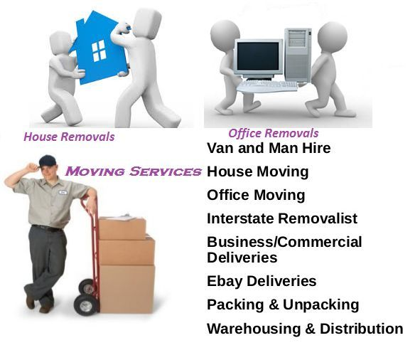 Cheap Movers Melbourne | House Movers Melbourne