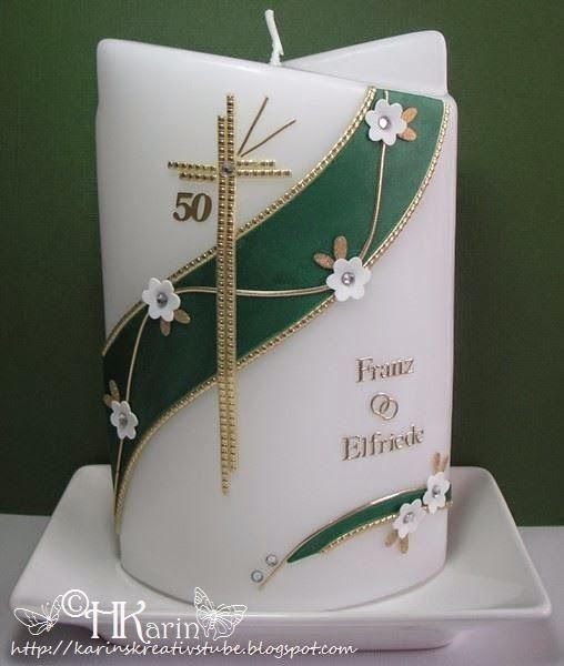 Die besten 25 geschenke zur goldenen hochzeit ideen auf pinterest diy geschenk goldene - Hochzeitstag geschenk selber machen ...