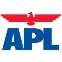 APL Pilots Logo. Get this logo in Vector format from http://logovectors.net/apl-pilots/