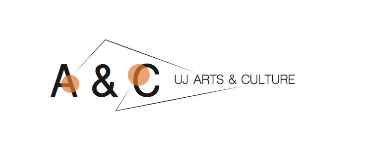 2016 Logo design for the University of Johannesburg's Arts & Culture program. I wanted to create a brand/ identity for UJ Arts & Culture that will give focus to and point out the hard work that goes into each performance and piece of art. I made the logo to match this concept.