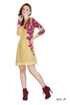 https://gonaari.com/dresses-and-skirts/embroidered-appliqued-designer-kurtis-en-11.html