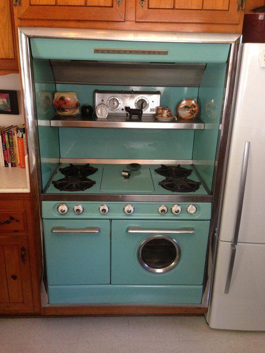 Jocelyn & Roger's Classic Knotty Pine Kitchen