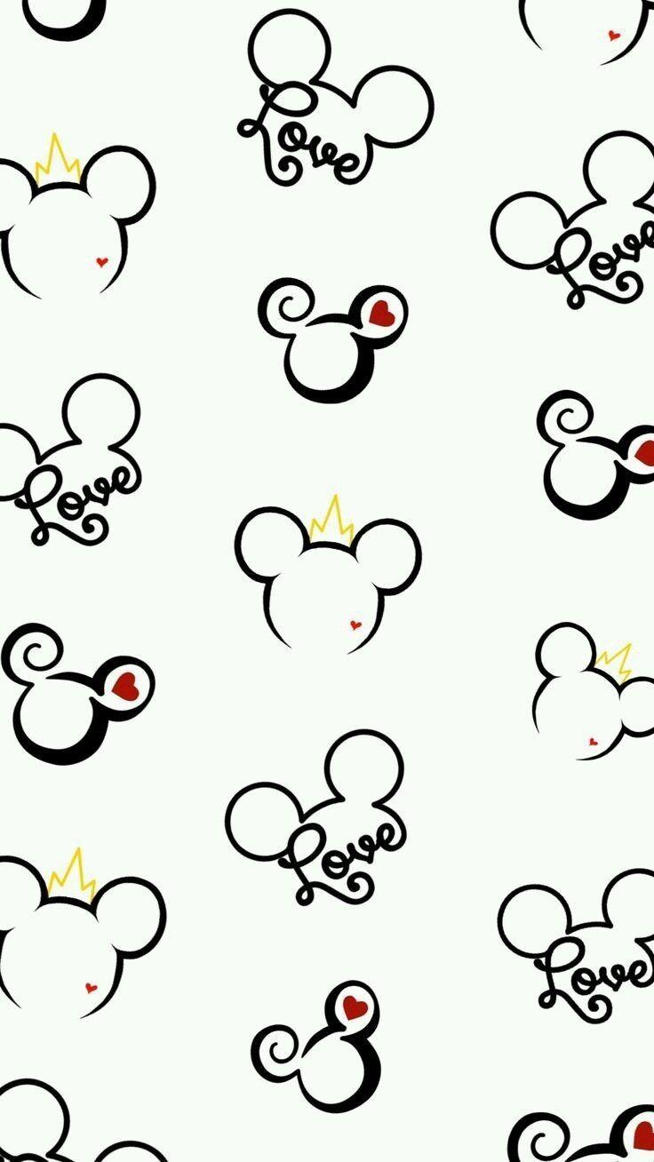 Bild ?・☆・???????? ???・☆ ・?…