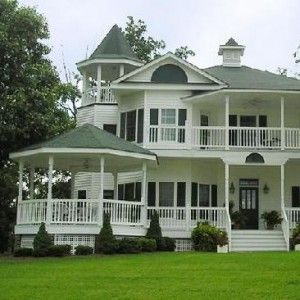 589 Best Beautiful Houses Images On Pinterest Dream
