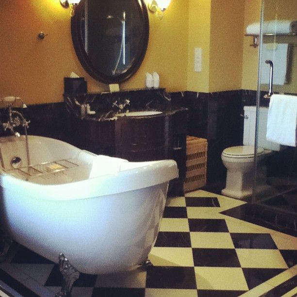 majestic 1920s bathroom vanity. The bathrooms at the Majestic  Malacca Malaysia 62 best ITD 357 Bathroom images on Pinterest