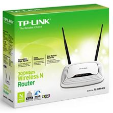 look for tp-link router?Want to know tp-link router price in BD.Computer store BD provided a lot lot categorizes related tp-link router.see your product and choose via online.