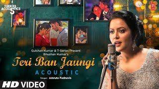 Free Bollywood Movies MP3 Songs Download, Wapking HD Movies Download » LyricsPe