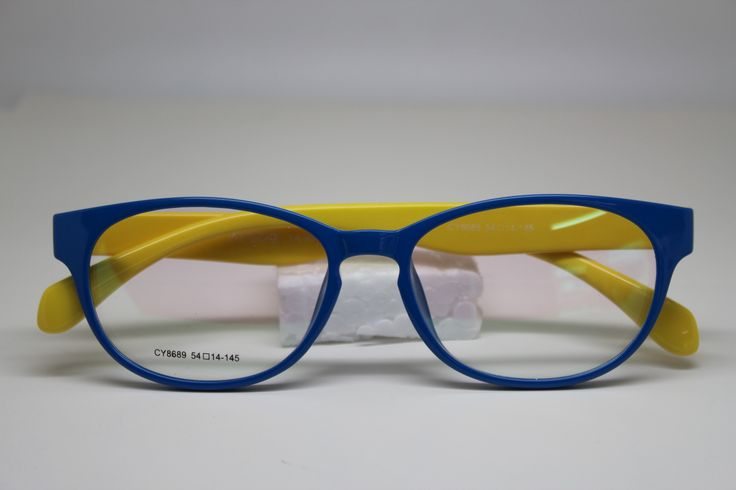 new model.s for TR90 eyeglasses ( super memory . easy flexiable )   light for wear .  so . it is the top fashion model.s for 2014  wayfarer styles.   ( web : www.cn-eoptical.com )     cheap glasses, cheap glasses online, cheap glasses frames, cheap glasses uk, glasses cheap, cheap online glasses, cheap eyeglasses online, cheap eyeglass frames, cheap glasses online uk, cheap frames for glasses, buy cheap glasses