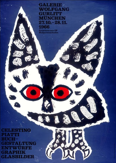 ,: Graphic Design, Crazy Critters, Men'S, Art, Illustration, Owl, Mad Men, Celestine Dishes, Animal