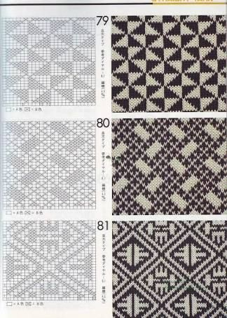 tejido wayuu ile ilgili görsel sonucu