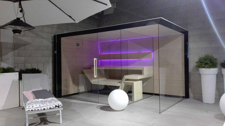 Modern Line @saunaline1 #sauna, sauny, relaks, muzyka, światło, zapach, ciepło, łazienka, prysznic, producent, inspiracje, drewno, szkło, zdrowie, luksus, projekt, saunas, spa, spas, wellness, warm, hot, relax, relaxation, light, music, aromatherapy, luxury, exclusive, design, producer, health, wood, glass, project, hemlock, abachi, Poland, benefits, healthy lifestyle, beauty, fitness, inspirations, shower, bathroom, home, interior design