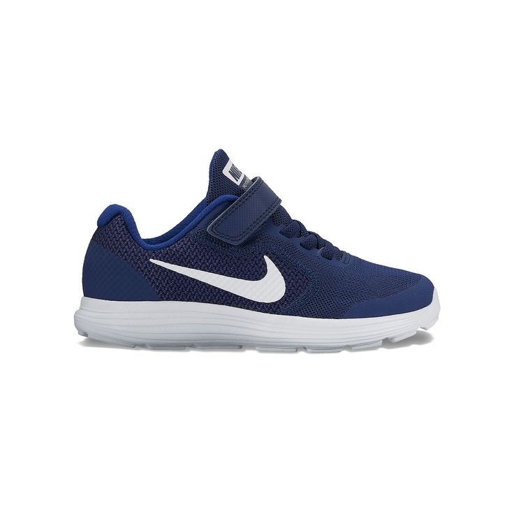 School Shoes For Boys Size Nike