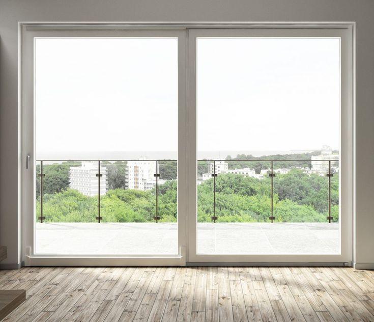 25 best ideas about porte fenetre pvc on pinterest baie vitr e pvc porte pvc and fenetre alu. Black Bedroom Furniture Sets. Home Design Ideas