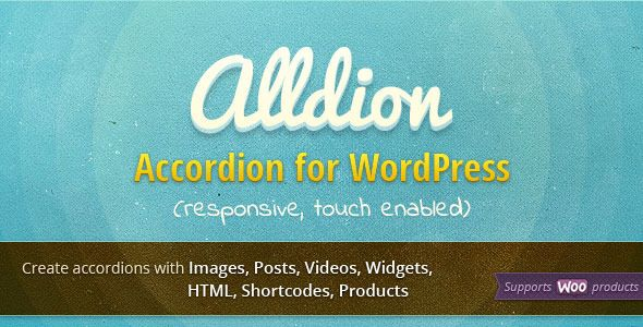 Alldion - Responsive accordion for WordPress - CodeCanyon Item for Sale. http://codecanyon.net/item/alldion-responsive-accordion-for-wordpress/full_screen_preview/4135698